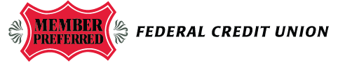 Member Preferred Federal Credit Union